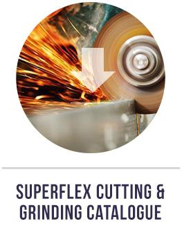 Superflex-cutting-grinding-catalogue