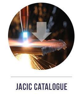 jacic-catalogue